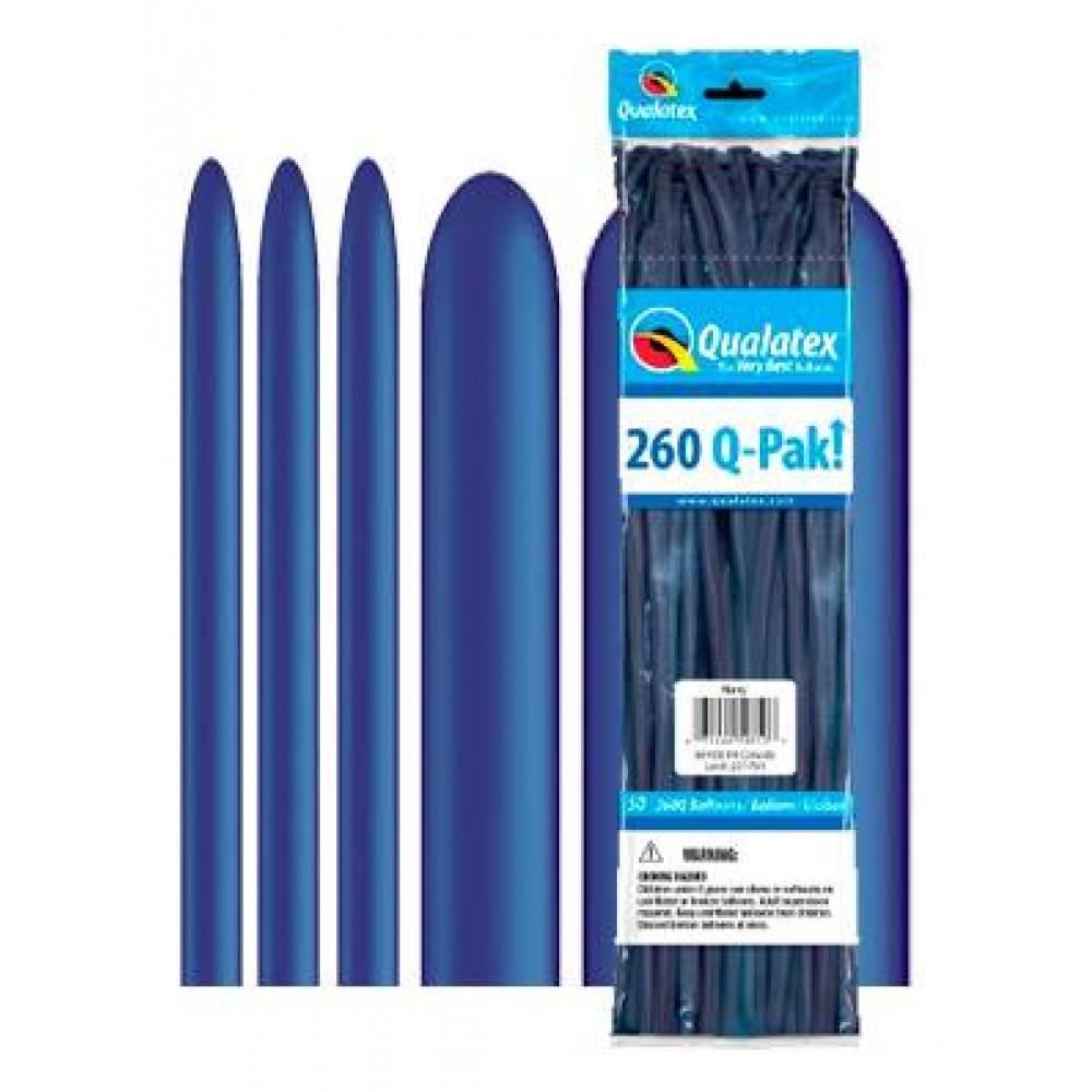 Azul oscuro / Navy
